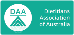 Dietitians Association of Australia