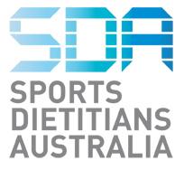 Sports Dietitians Australia